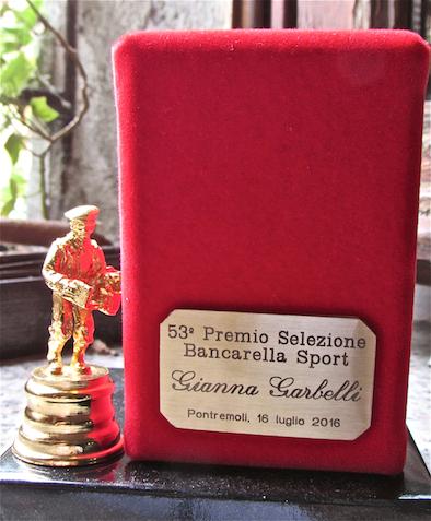 finalista-gianna-garbelli-san-giovanni-di-dio-premio-bancarella-sport-2016-low
