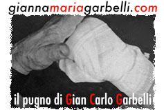 Gianna Garbelli