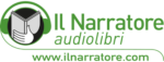 ilnarratore logo